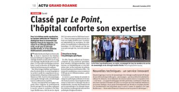 8950886058-2019-10-02-classe-par-le-point-l-hopital-conforte-son-expertise-le-progres.jpg