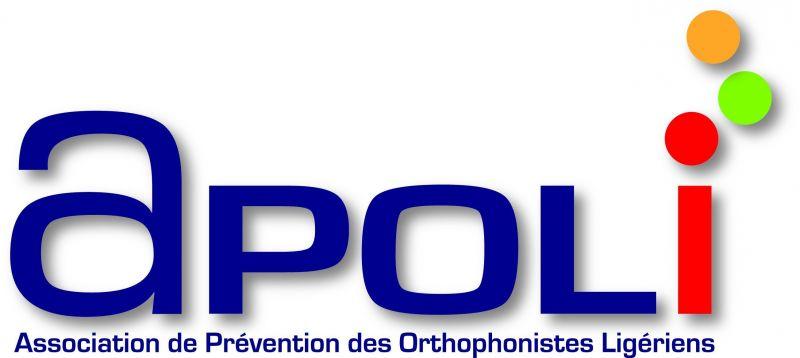 rencontrer orthophoniste