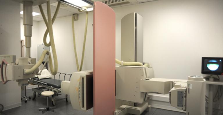Cabinet radiologie roanne - Cabinet radiologie belleville sur saone ...